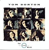 Lost World by Borton, Tom (1992-06-16)