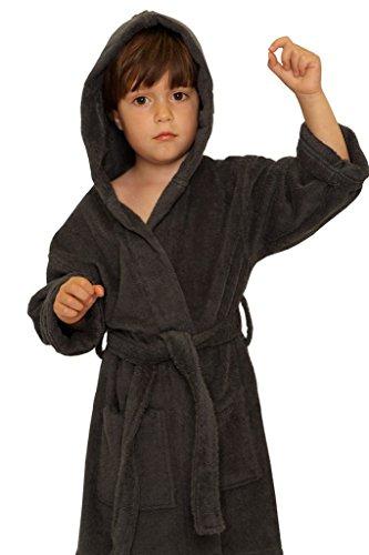kids apparel boys - 3