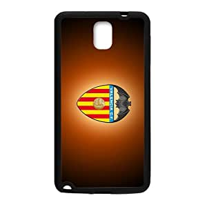 SHEP Spanish Primera Division Hight Quality Protective Case for Samsung Note3