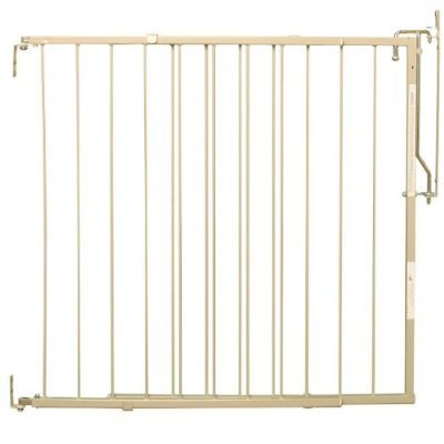 Cardinal Gates Duragate, Taupe For Sale