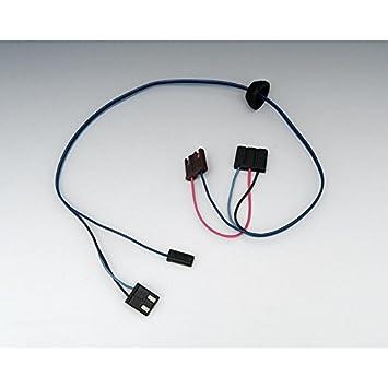 amazon com eckler\u0027s premier quality products 40140100 full size
