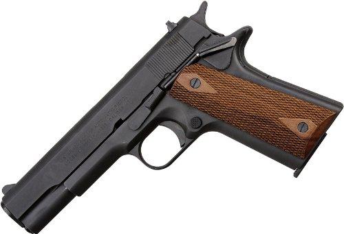 Replica Grip - Denix DX301-BRK M1911 Replica