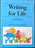 Writing for Life, , 0909955816