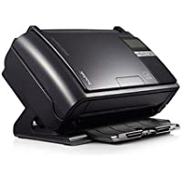 Kodak i2620 Color Document Scanner Auto Document Feeder ADF (1509629)