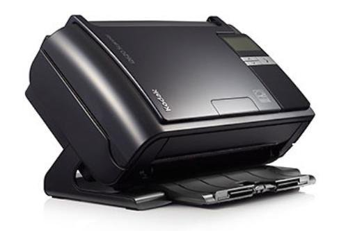 HP Laserjet Pro M452dw Wireless Color Printer,