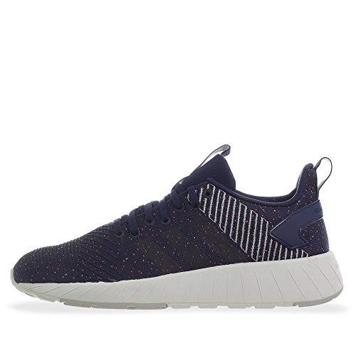 6e1c124d1f6b Adidas Tenis Questar BYD - BB7503 - Azul Marino - Hombre - Azul (Azuosc