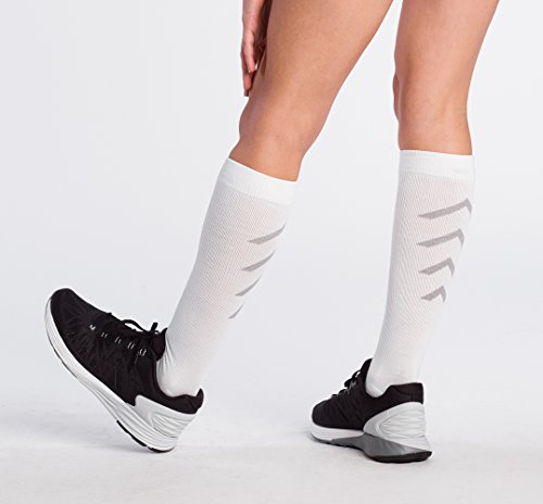 SIGVARIS-Unisex-Athletic-Recovery-Socks-15-20-mmHg