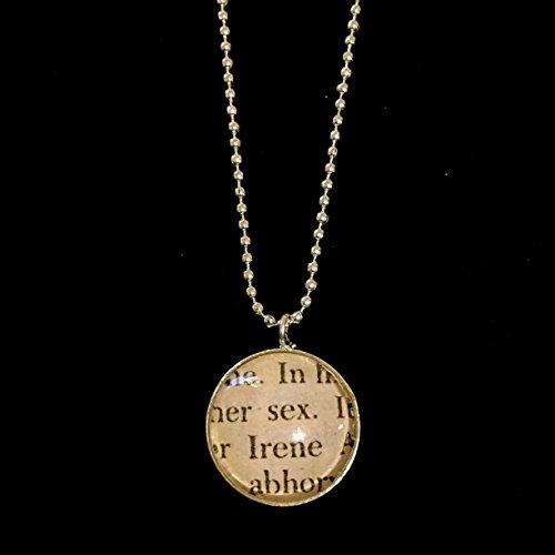 sherlock-holmes-irene-adler-pendant-with-chain