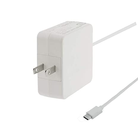 ASUS X551MAV USB Charger Plus Driver for Mac Download