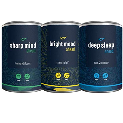 Deep Sleep - Melatonina - Sueño Reparador - 90 Cápsulas Veganas ...