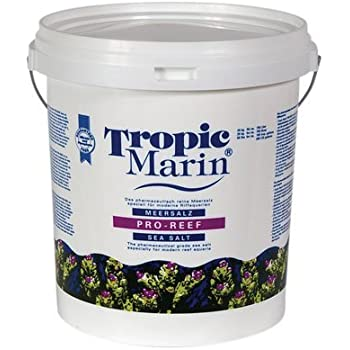 Amazon Com Tropic Marin Atm10581 Pro Reef Bucket For