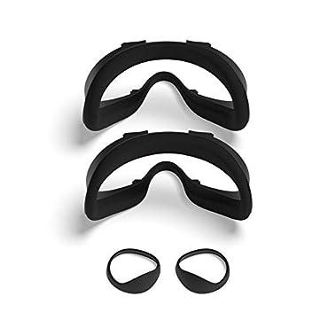 kit accesorios oculus quest 2
