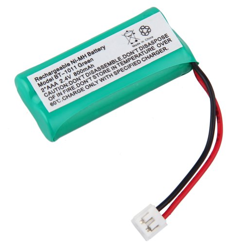 - Generic Home New Rechargeable Replacement Cordless Phone BATTERY for Plantronics: 77049-01 7704901 Calisto Pro Phones