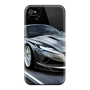 Luoxunmobile333 Slim Fit Protector WEY36563tUiS Shock Absorbent Bumper Cases HTC One M7