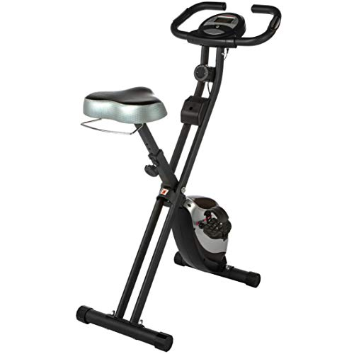 Ultrasport F-Bike Heavy, Bicycle Trainer, Home...