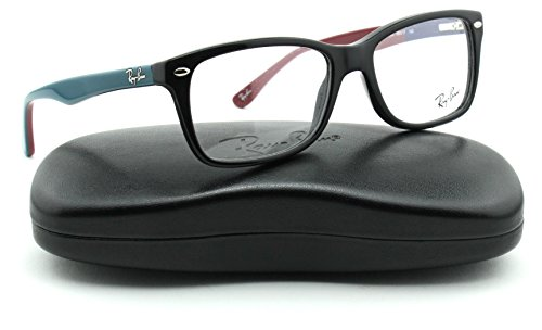 Discount Ray Ban Eyeglasses - 3
