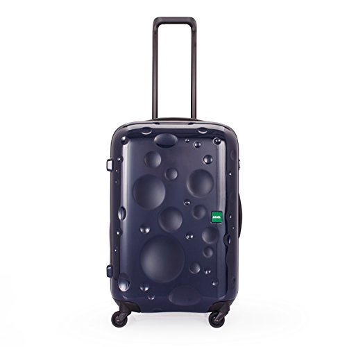 lojel-luna-medium-spinner-upright-suitcase-dark-navy
