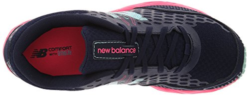 New New Balance Schwarz New Pigment Schwarz Pigment New Balance Schwarz Balance New New qxAApwHRE