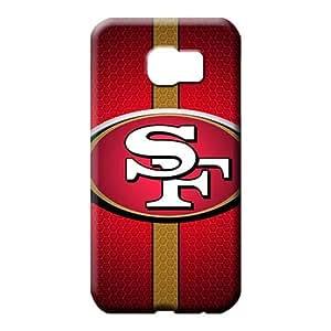 iphone 6plus Popular Fashion trendy mobile phone shells Kansas City Chiefs nfl football logo