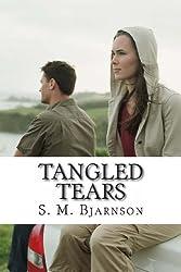 Tangled Tears (Volume 1)