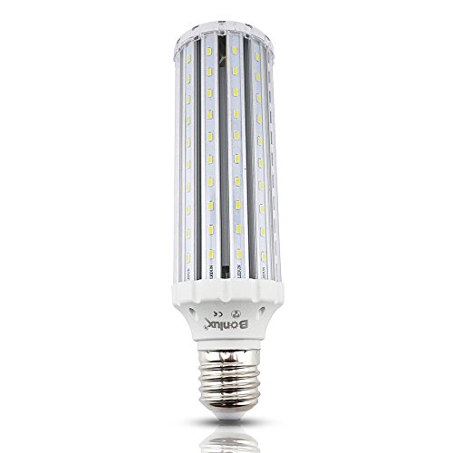 Large Base Led Light Bulbs in US - 8