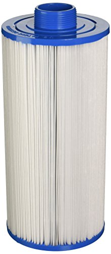 Unicel 4CH-24 Replacement Filter Cartridge for 25 Square Foot Top Load