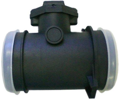 Brand New Mass Air Flow Sensor Meter MAF AFM 2.8L V6 VR6 Oem Fit -