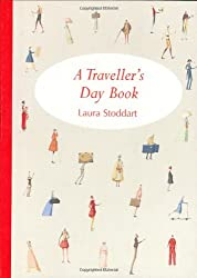 A Traveller's Day Book