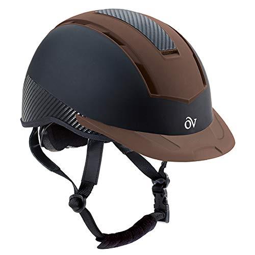 Ovation Unisex Extreme Riding
