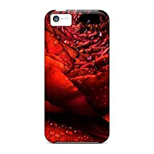 Royal Roses Fashion Diy For SamSung Galaxy S5 Case Cover