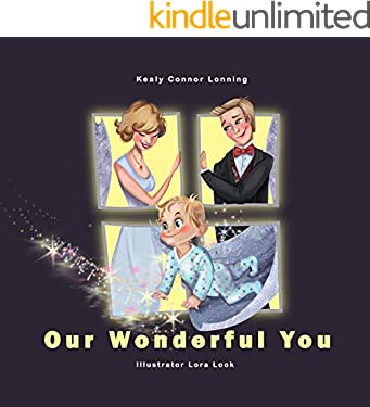 Our Wonderful You