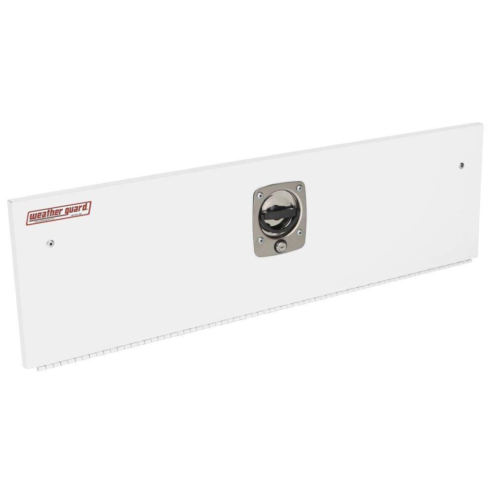 Weatherguard Shelf Door for 42in Shelf Unit