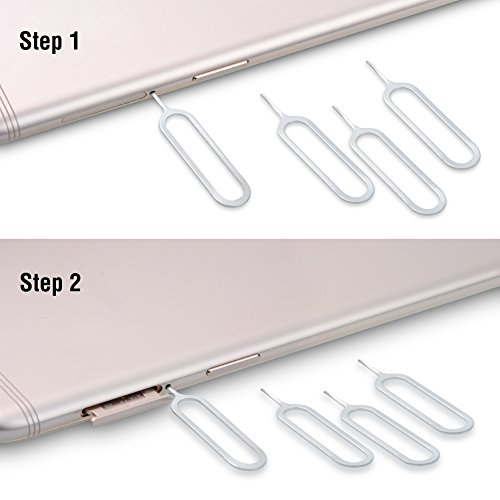 Buy phone sim card key