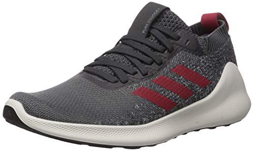 adidas Men's Purebounce + Running Shoe 1