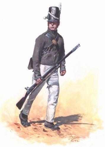 1812  (1812 Era Costumes)