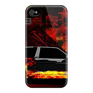 Cases Covers Protector For Iphone 6pluscases