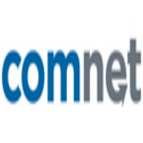 COMNET COMMUNICATION NETWORKS FDC10M1B Bi-Directional Contact Closure