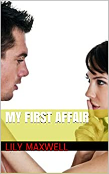 My First Affair