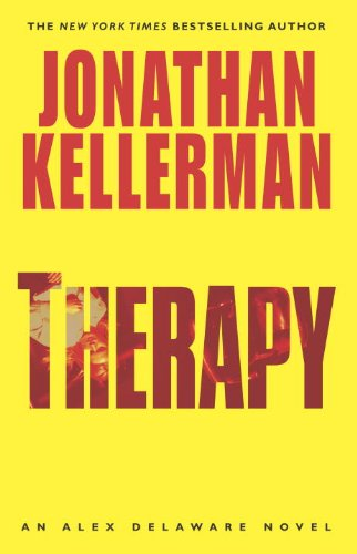 Download Therapy ebook