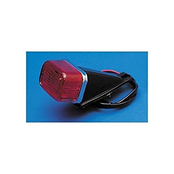 RIDEX 82B0021 Bremsscheibe Scheibenbremsen Bremsscheiben Vorne x2