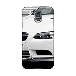 Protective Casesmore166 VOh21865ACpN Phone Cases Covers For Galaxy S5 Black Friday