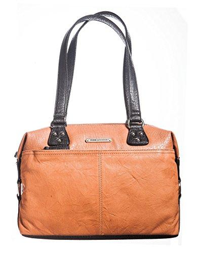 willow-satchel-bag-tanblk-british-tan-black