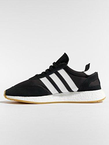 2018 Venta Barata Precio Barato De Salida adidas Sneaker I-5923 Nero Nero Venta Asequible Costo Barato Buena Venta Precio Barato EvuMj
