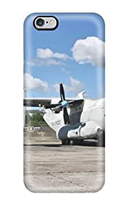 Jimmy Aguirre's Shop Best 8926279K54222212 Design High Quality Aircraft With Excellent Style For Case Cover For Apple Iphone 5C