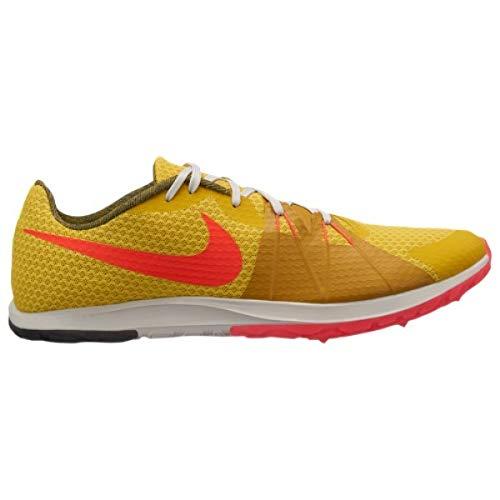 フライト採用する地域(ナイキ) Nike メンズ 陸上 シューズ?靴 Zoom Rival Waffle [並行輸入品]