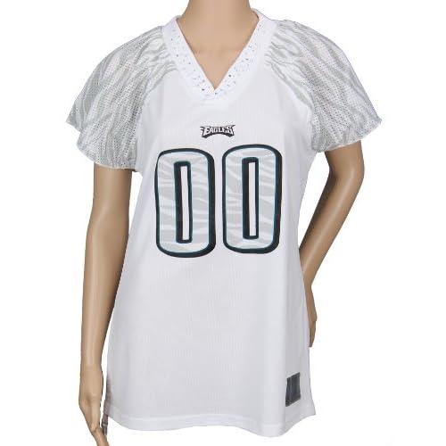 80%OFF Philadelphia Eagles NFL Women's Team Field Flirt Fashion