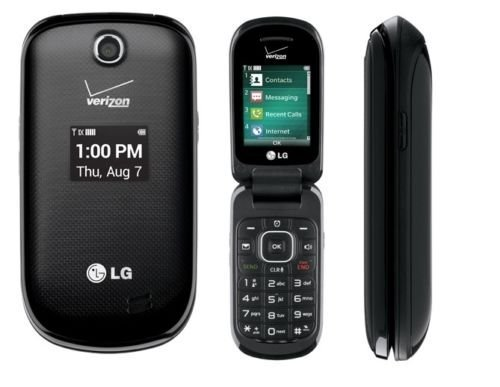 Buy what's the best flip phone