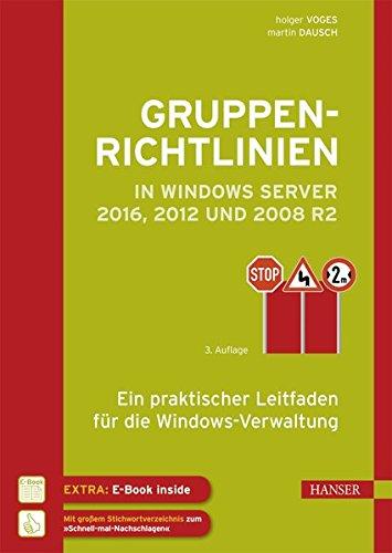 gruppenrichtlinien-in-windows-server-2016-2012-und-2008-r2-ein-praktischer-leitfaden-fr-die-windows-verwaltung