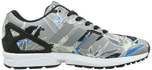 Zx Originals Chaussures Flux De Running Adidas Comp 5gwO87xOq