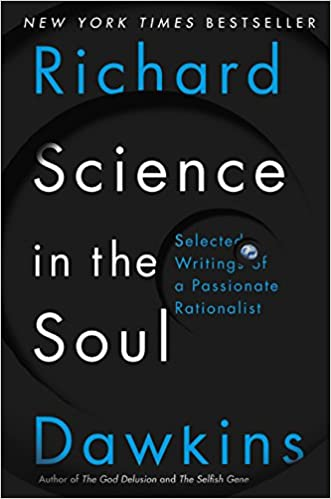Science in the soul selected writings of a passionate rationalist science in the soul selected writings of a passionate rationalist richard dawkins ebook amazon fandeluxe Choice Image